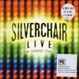 Pochette de Live from Faraway Stables