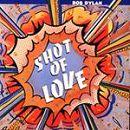 Pochette Shot Of Love
