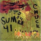 Pochette de Chuck