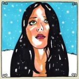 Pochette Daytrotter Session