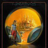 Pochette de Niratias