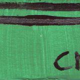 Pochette Mixed Manias & Sorrow Songs tape