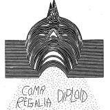 Pochette Split avec Diploid
