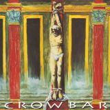 Pochette Crowbar