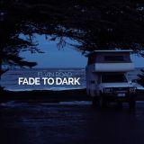 Pochette Fade To Dark