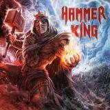 Pochette Hammer King