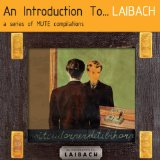 Pochette An Introduction to… Laibach