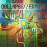 Pochette Collapse // Expand