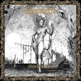 Pochette The Maldoror Chants: Hermaphrodite