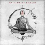 Pochette We Came As Romans