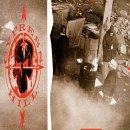 Pochette de Cypress Hill