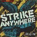 Pochette de Dead FM