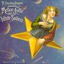 Pochette de Mellon Collie And The Infinite Sadness