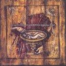 Pochette de Machina / The Machines Of God