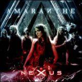 Pochette The Nexus