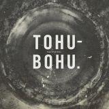 Pochette Tohu-Bohu