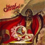 Pochette de Blood Ceremony