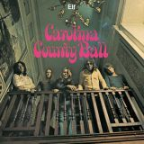 Pochette Carolina County Ball
