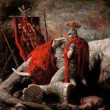 Pochette de The Immortal Wars