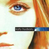 Pochette Katy Hudson