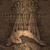 Pochette Tetanos Mystique