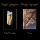 Pochette Weeping / An Epic Dream of Desire