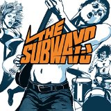Pochette The Subways