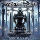 Pochette de Against The World