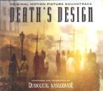 Pochette de Death's Design