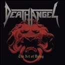 Pochette de The Art of Dying