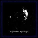 Pochette de Beyond The Apocalypse