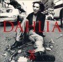 Pochette de Dahlia