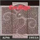 Pochette Alpha Omega