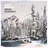 Pochette Winter Wilderness