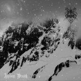 Pochette Ancient Wraith