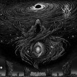 Pochette Abyss Horizons