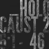 Pochette Holocaust 26:1-46