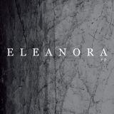 Pochette Eleanora