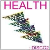 Pochette ::Disco2