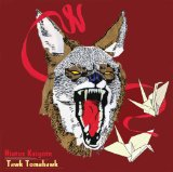 Pochette Tawk Tomahawk