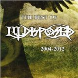 Pochette The Best of Illdisposed 2004-2012