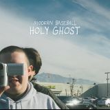 Pochette Holy Ghost