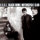 Pochette de Black Rebel Motorcycle Club