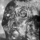 Pochette 2nd Split w/ Psychotic Noise