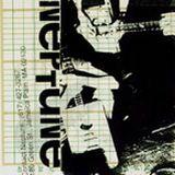 Pochette 3 Songs (Cassette)