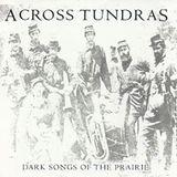 Pochette Dark Songs Of The Prairie
