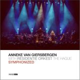 Pochette Symphonized