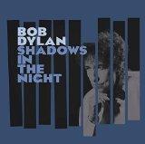Pochette Shadows In The Night