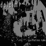 Pochette Guillotine Ride