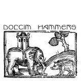 Pochette Split avec Hammers
